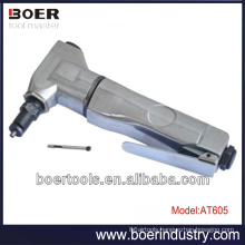 Air Tool Air Nibbler